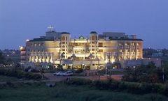 Empires Hotel Paradeep