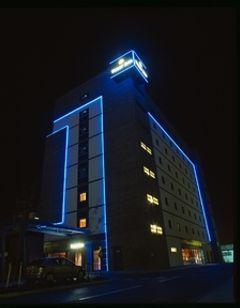 Premier Inn Newcastle (Team Valley)