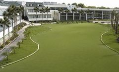 La Calderona Spa & Golf Resort