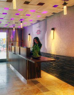 Solita Soho Hotel, Ascend Collection