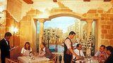 Tej Marhaba Restaurant