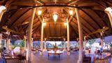 Layana Resort & Spa Lobby