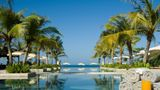 Layana Resort & Spa Pool
