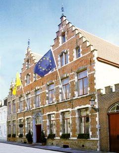 Hotel Jan Brito