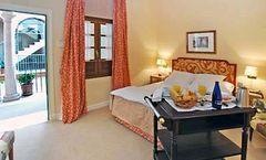 Casa Romana Hotel