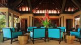 Maradiva Villas Resort & Spa Lobby