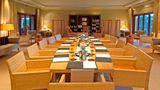Maradiva Villas Resort & Spa Meeting