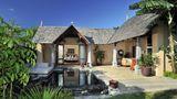 Maradiva Villas Resort & Spa Room