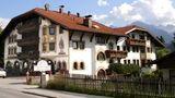 Hotel Tyrolis Exterior