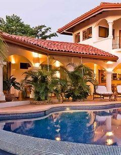 Los Altos de Eros Boutique Hotel & Spa