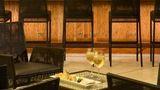 Sofitel Fiji Resort & Spa Bar/Lounge