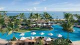 Sofitel Fiji Resort & Spa Pool