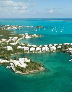 February Point Resort Estates