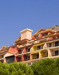 Baia Taormina Hotel And Spa
