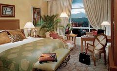 Four Seasons Hotel Damascus
