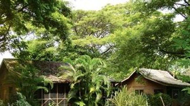 First Landing Beach Resort  and  Villas Exterior