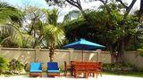First Landing Beach Resort & Villas Pool