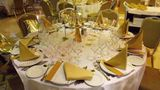 SH Ifach Hotel Banquet