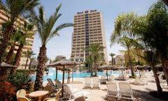 SH Ifach Hotel