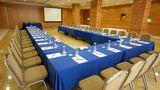 SH Ifach Hotel Meeting
