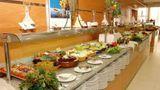 SH Ifach Hotel Restaurant