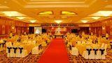 Zhejiang International Hotel Banquet