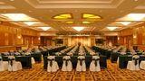 Zhejiang International Hotel Meeting