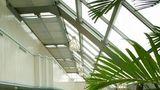 Zhejiang International Hotel Pool