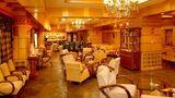 Zhejiang International Hotel Restaurant