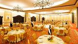 Dreams Playa Bonita Panama Banquet