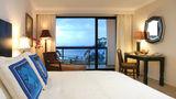Dreams Playa Bonita Panama Room
