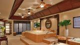 Dreams Playa Bonita Panama Spa