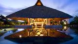 Blue Diamond Luxury Boutique Hotel Lobby