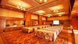 Blue Diamond Luxury Boutique Hotel Meeting