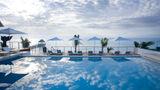 Blue Diamond Luxury Boutique Hotel Pool