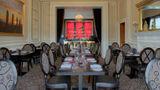 Dunstane House Restaurant