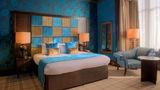 Dunstane House Suite