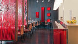 Levante Parliament Restaurant