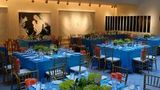 21c Museum Hotel Louisville Banquet
