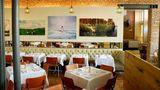 21c Museum Hotel Louisville Restaurant