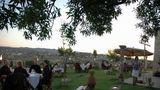 Elkep Evi Cave Hotel Cappadocia Restaurant