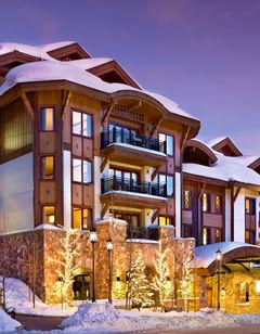 The Sebastian-Vail, A Timbers Resort