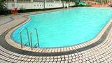 King Garden Hotel Guangzhou Pool