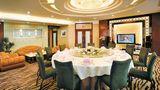 Hotel Yanling Banquet