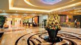 Hotel Yanling Lobby