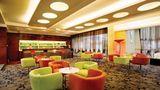 Hotel Yanling Restaurant