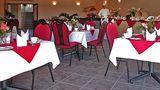 Elephant Lake Hotel Restaurant