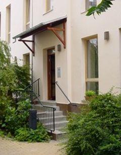 Schoenhouse Apartments GmbH