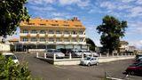 Hotel Oca Vermar Exterior