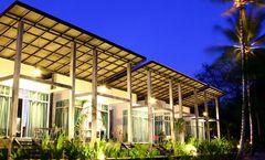 Paradise Resort Ao Nang